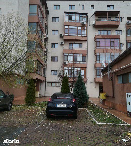 Apartament de vanzare, Ilfov (judet), Strada Școlii - Foto 13