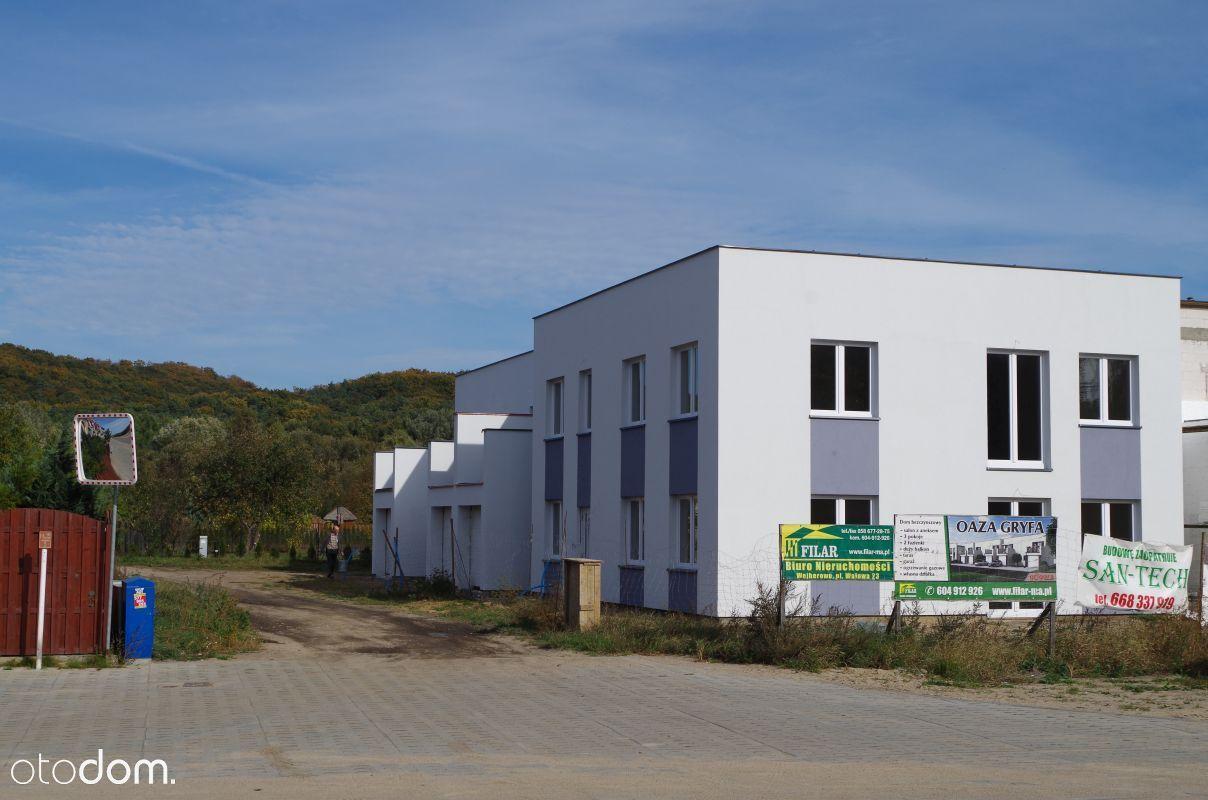 Dom na sprzedaż, Wejherowo, wejherowski, pomorskie - Foto 13