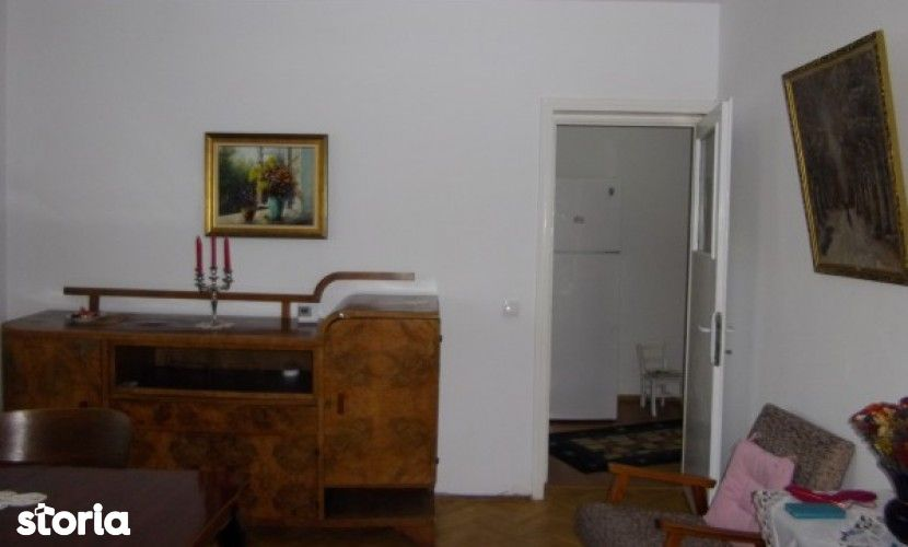 Apartament de vanzare, Iași (judet), Bulevardul Tudor Vladimirescu - Foto 12