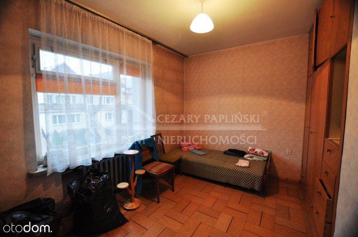 Dom na sprzedaż, Lublin, Sławin - Foto 11