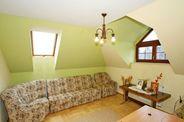 Dom na sprzedaż, Lublin, Zemborzyce - Foto 7