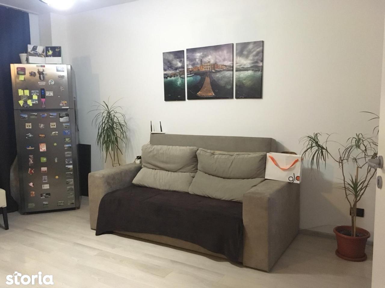 Apartament de vanzare, Ilfov (judet), Dobroeşti - Foto 17