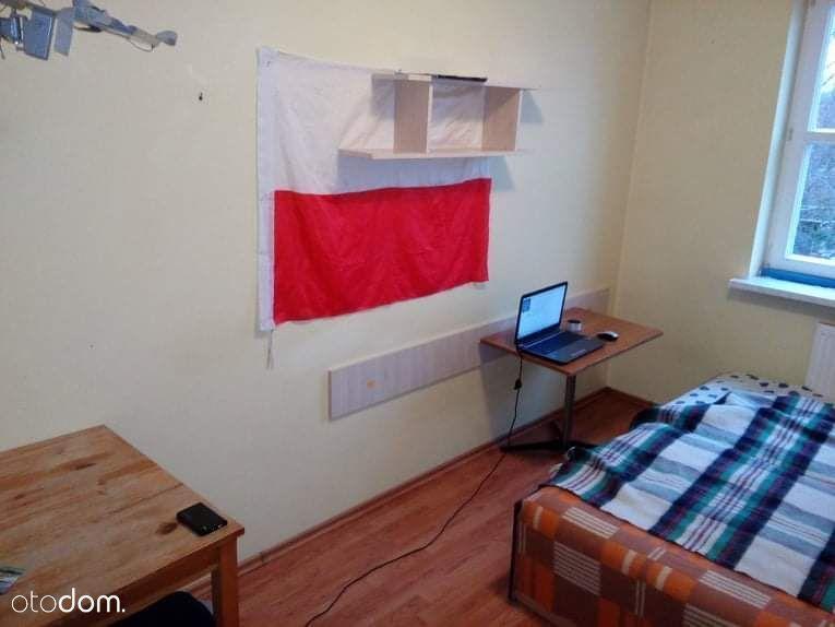 Pokój na wynajem, Olsztyn, warmińsko-mazurskie - Foto 2