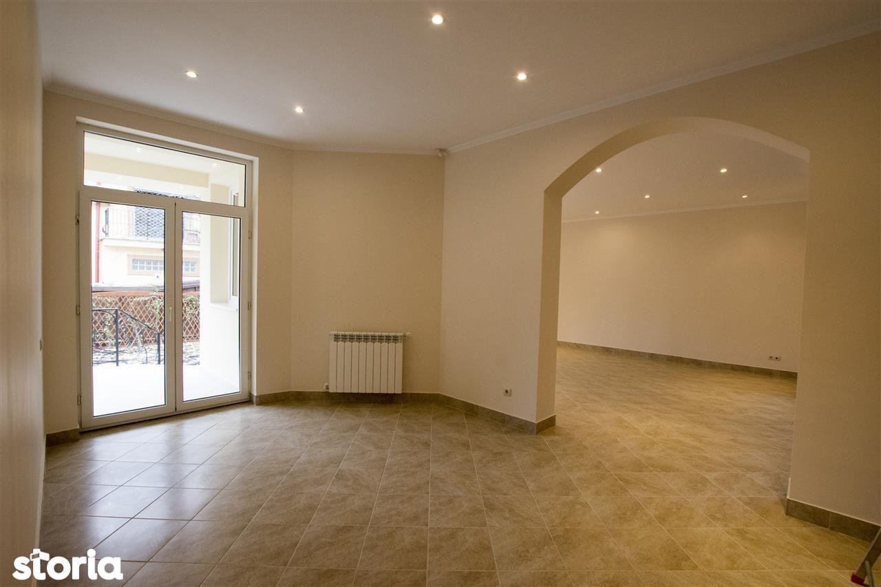 Casa de inchiriat, Ilfov (judet), Strada Erou Nicolae Iancu - Foto 3