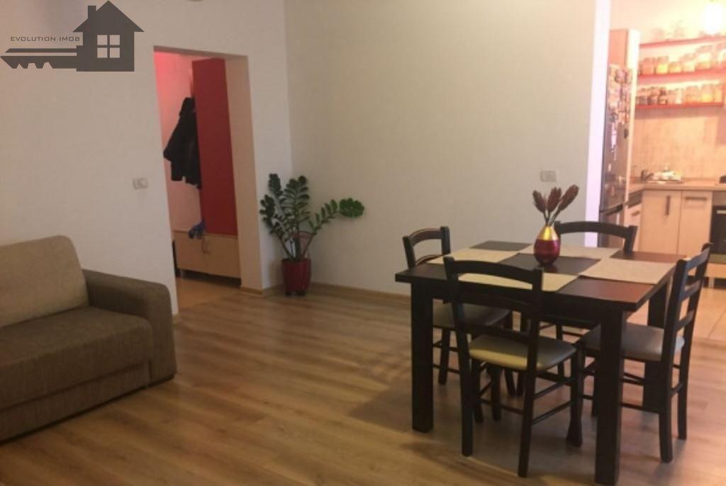 Apartament de vanzare, Timisoara, Timis, Aradului - Foto 3