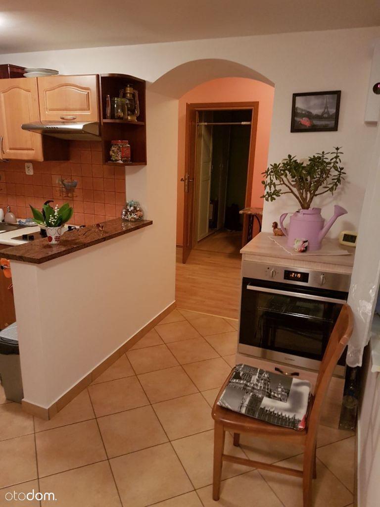 Mieszkanie na sprzedaż, Turzno, toruński, kujawsko-pomorskie - Foto 16