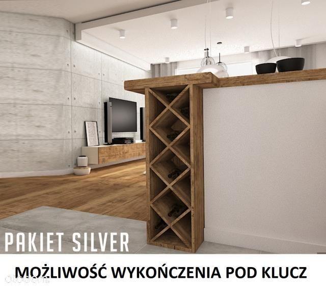 Dom na sprzedaż, Domaszczyn, wrocławski, dolnośląskie - Foto 7