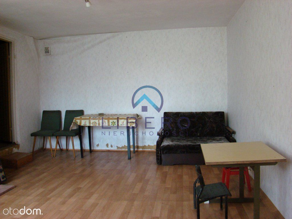 Dom na sprzedaż, Rzewnie, makowski, mazowieckie - Foto 12