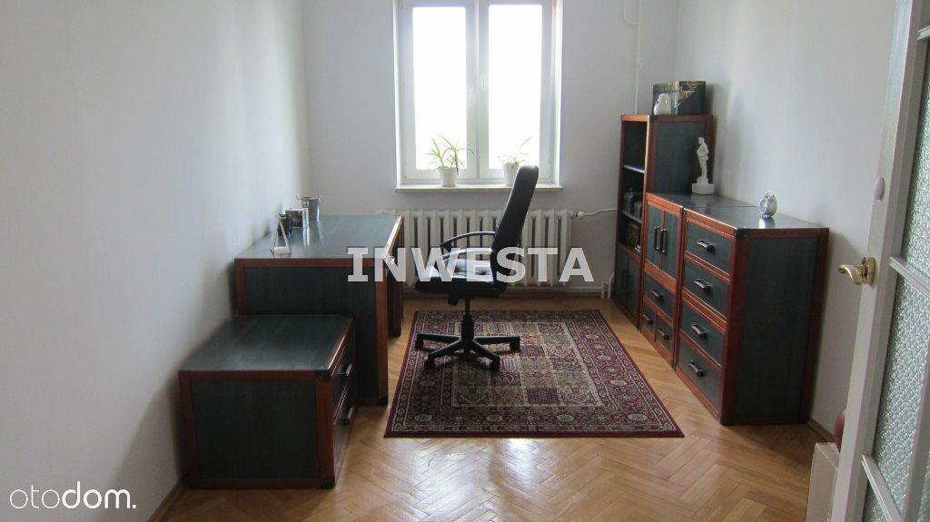 Mieszkanie na sprzedaż, Warszawa, Natolin - Foto 4