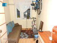 Mieszkanie na sprzedaż, Łódź, Polesie - Foto 8