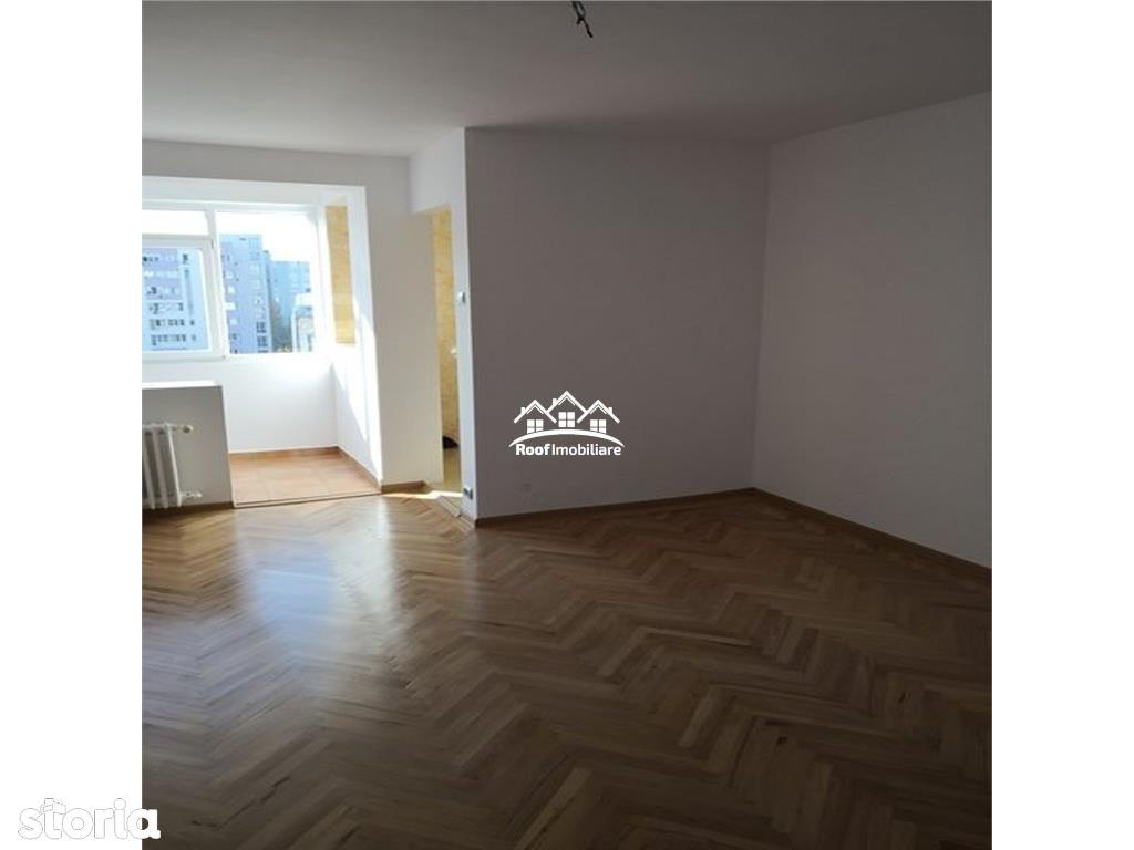 Apartament de vanzare, București (judet), Strada Prisaca Dornei - Foto 9