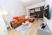 Apartament de inchiriat, București (judet), Strada Gheorghe Ranetti - Foto 1