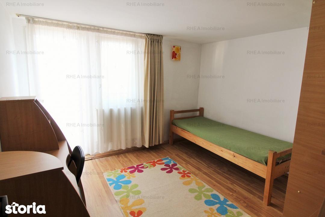 Casa de inchiriat, Cluj (judet), Zorilor - Foto 7