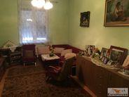 Apartament de vanzare, Alba Iulia, Alba, Central - Foto 1