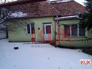 Casa de vanzare, Cluj (judet), Strada Govora - Foto 1