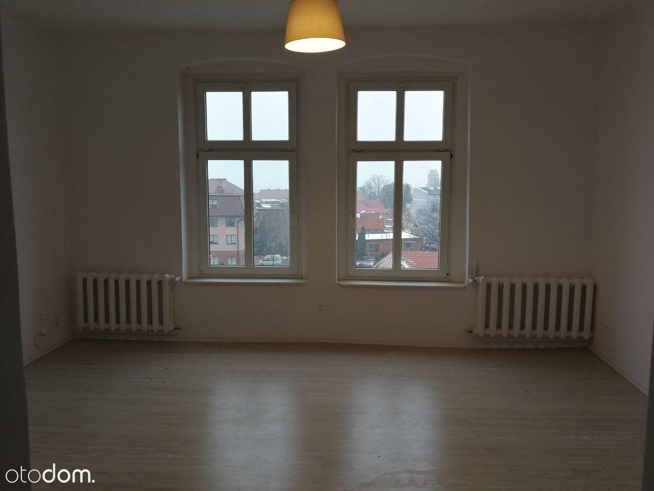 Mieszkanie na sprzedaż, Kwidzyn, Centrum - Foto 4