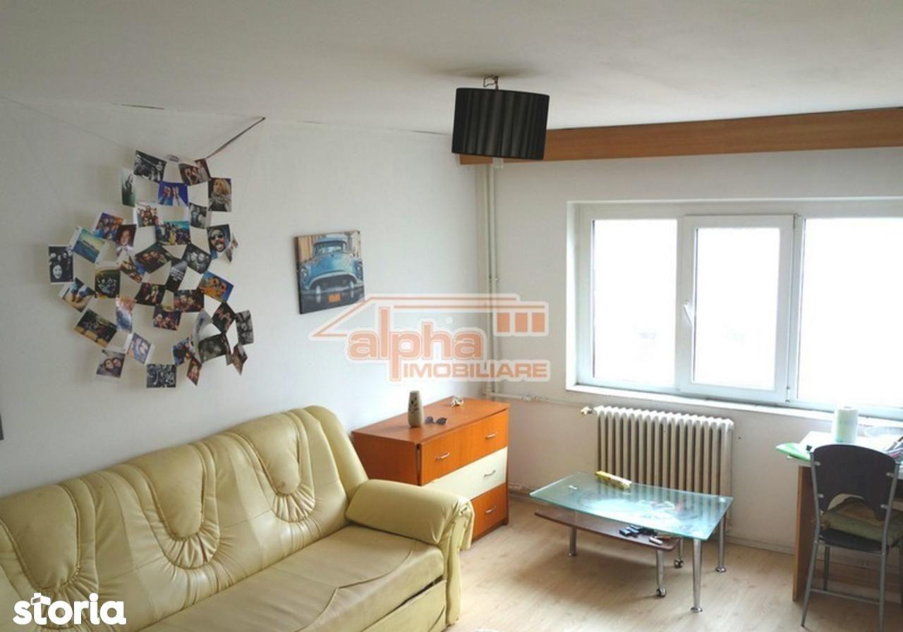 Apartament de vanzare, Constanța (judet), Strada Ion Luca Caragiale - Foto 4