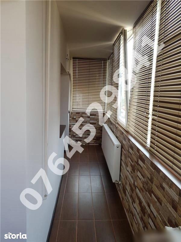 Apartament de inchiriat, Bucuresti, Sectorul 2, Mosilor - Foto 5