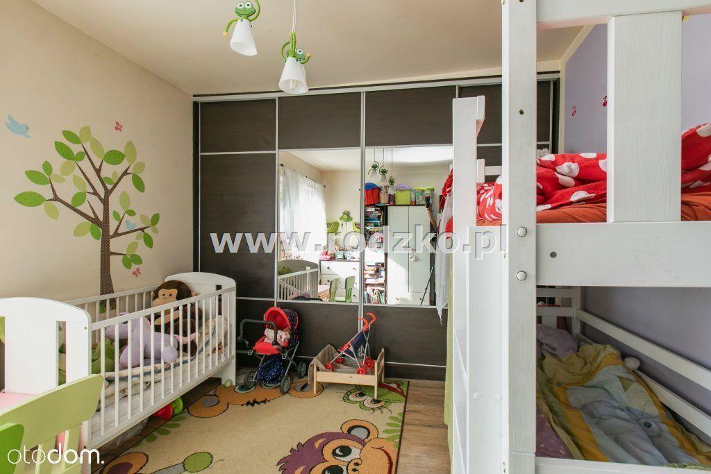 Dom na sprzedaż, Zławieś Wielka, toruński, kujawsko-pomorskie - Foto 3