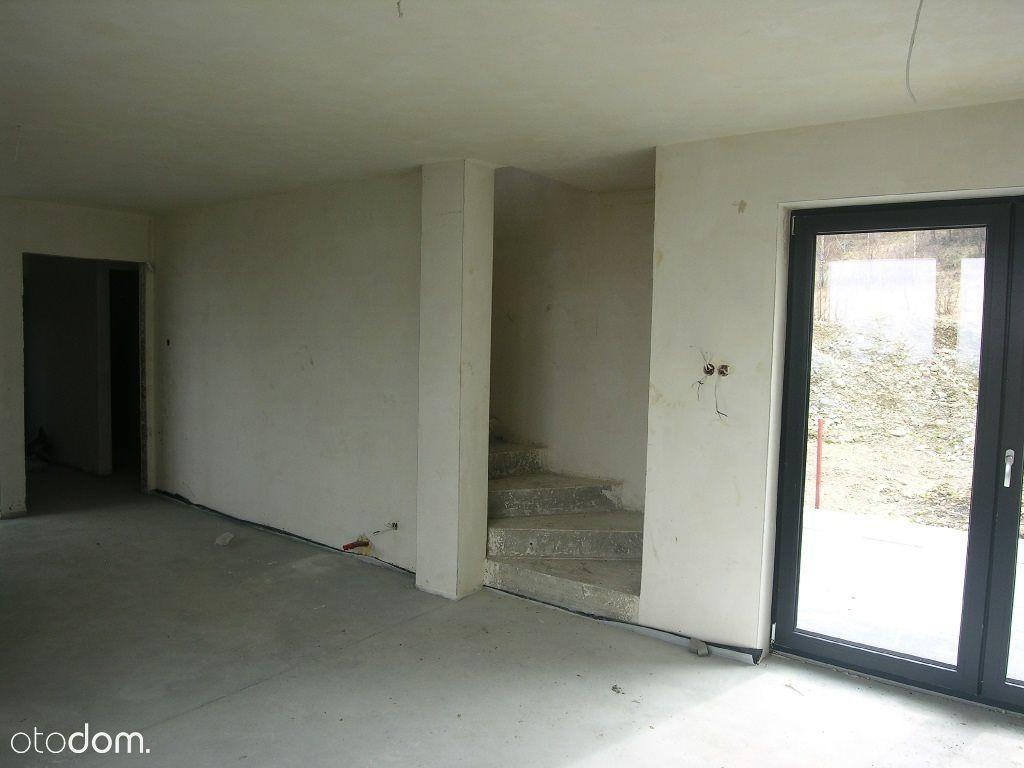 Dom na sprzedaż, Bielsko-Biała, Lipnik - Foto 12