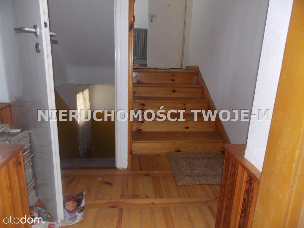 Dom na sprzedaż, Rżuchów, opatowski, świętokrzyskie - Foto 5