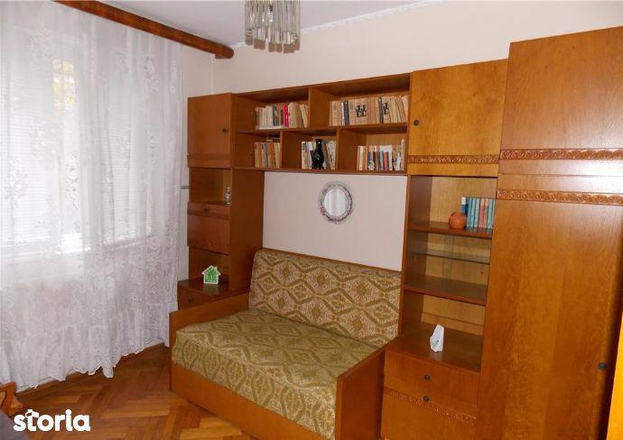 Apartament de vanzare, Constanța (judet), Poarta Albă - Foto 5