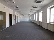 Lokal użytkowy na wynajem, Białystok, Centrum - Foto 1