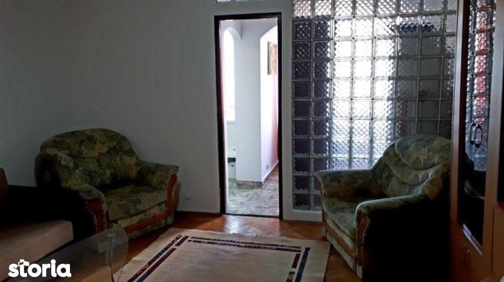 Apartament de inchiriat, București (judet), Vatra Luminoasă - Foto 2