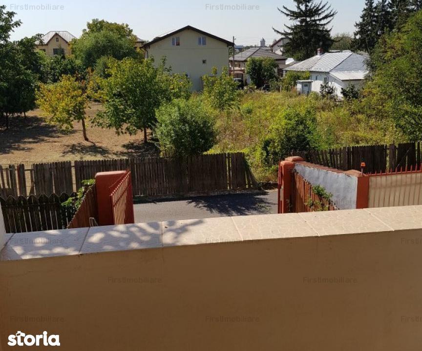 Casa de inchiriat, Ilfov (judet), Strada Frăsari - Foto 7
