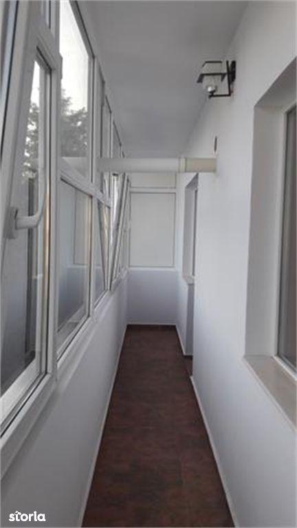 Apartament de vanzare, Argeș (judet), Piteşti - Foto 13