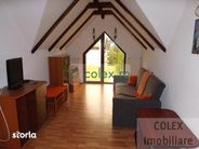 Apartament de vanzare, Prahova (judet), Buşteni - Foto 6