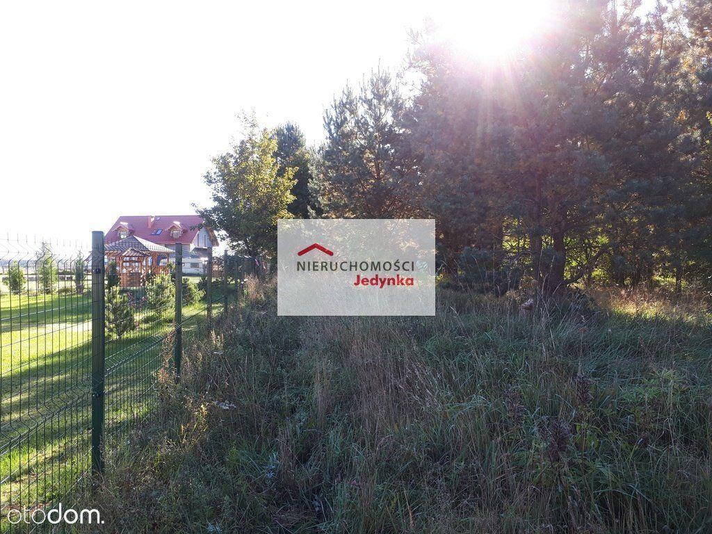 Działka na sprzedaż, Ruciane-Nida, piski, warmińsko-mazurskie - Foto 3