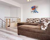Apartament de inchiriat, Brașov (judet), Strada Ioan Ursu - Foto 13