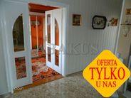 Dom na sprzedaż, Koszalin, os. Wspólny Dom - Foto 9