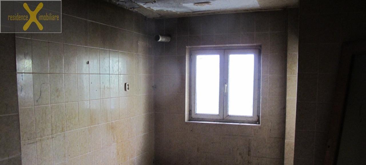 Apartament de vanzare, Ilfov (judet), 1 Decembrie - Foto 5