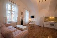 Apartament de inchiriat, Sibiu, Aeroport - Foto 3