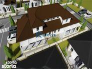Casa de vanzare, Iași (judet), Șoseaua Iași-Voinești - Foto 7