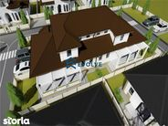 Casa de vanzare, Iasi, Miroslava - Foto 7