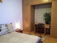 Apartament de vanzare, Constanța (judet), Strada Vlaicu Aurel - Foto 10