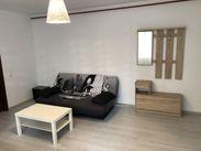 Apartament de inchiriat, Ilfov (judet), Drumul Fermei - Foto 1