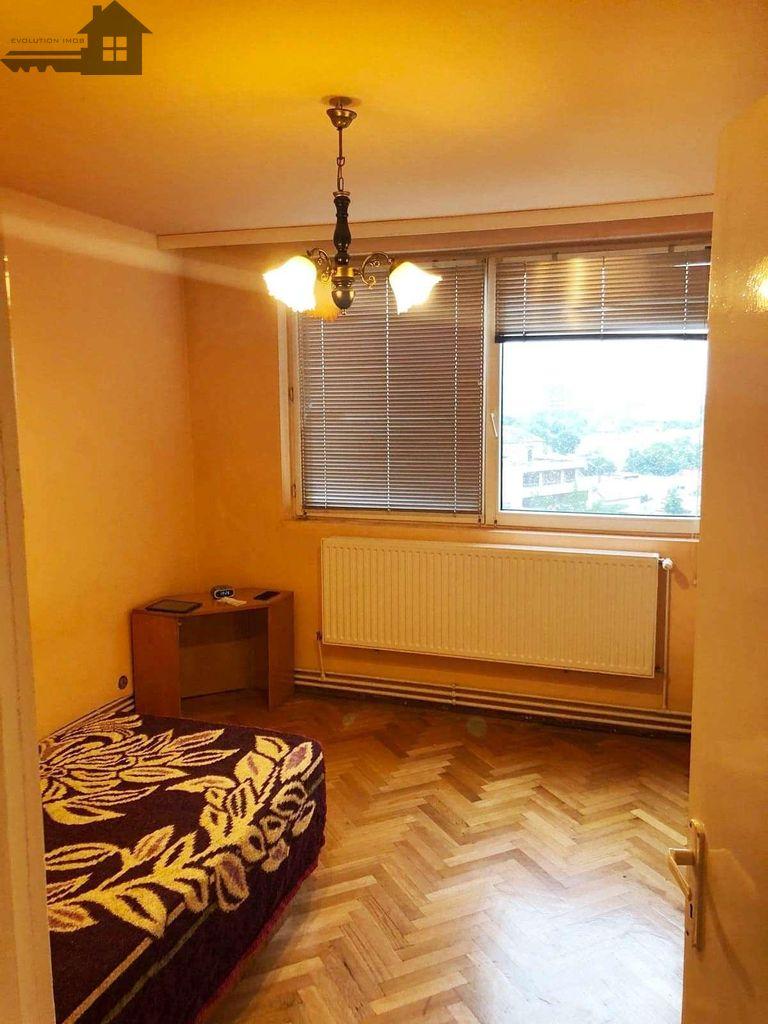 Apartament de vanzare, Timiș (judet), Timişoara - Foto 17