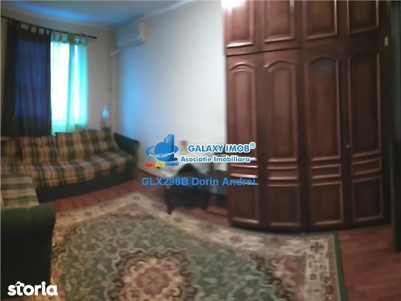 Apartament de inchiriat, București (judet), Crângași - Foto 9
