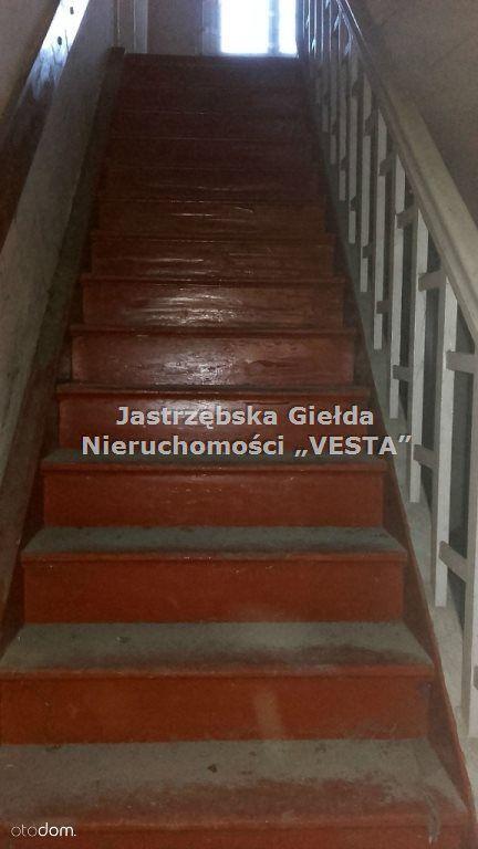 Dom na sprzedaż, Jastrzębie-Zdrój, Szeroka - Foto 4