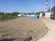 Działka na wynajem, Koszalin, zachodniopomorskie - Foto 6