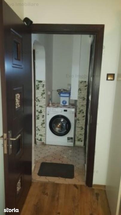 Apartament de vanzare, București (judet), Rahova - Foto 3