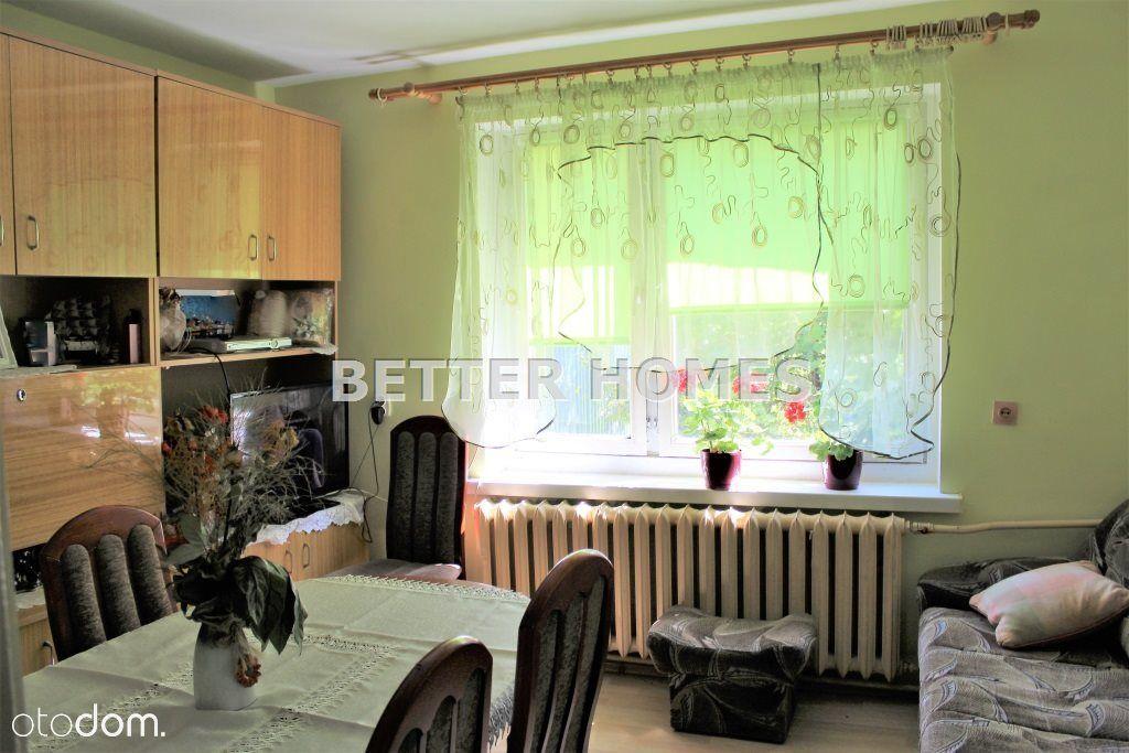 Dom na sprzedaż, Szustek, rypiński, kujawsko-pomorskie - Foto 7