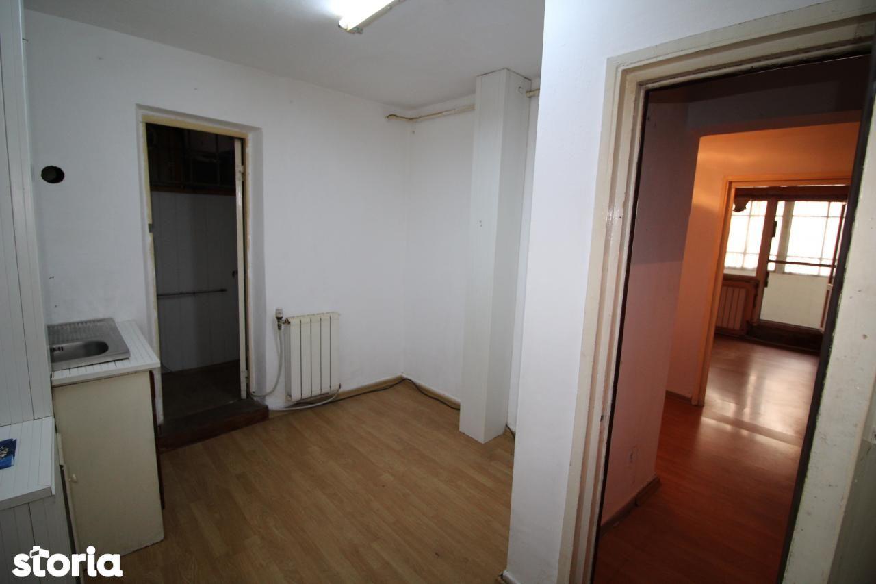 Apartament de vanzare, Bacau, Alecu Russo - Foto 4