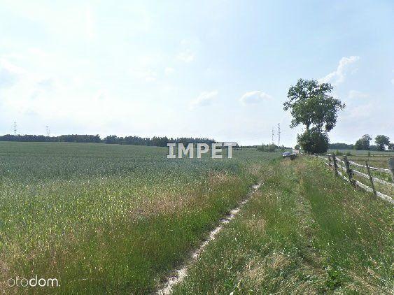 Działka na sprzedaż, Radzimów, zgorzelecki, dolnośląskie - Foto 5