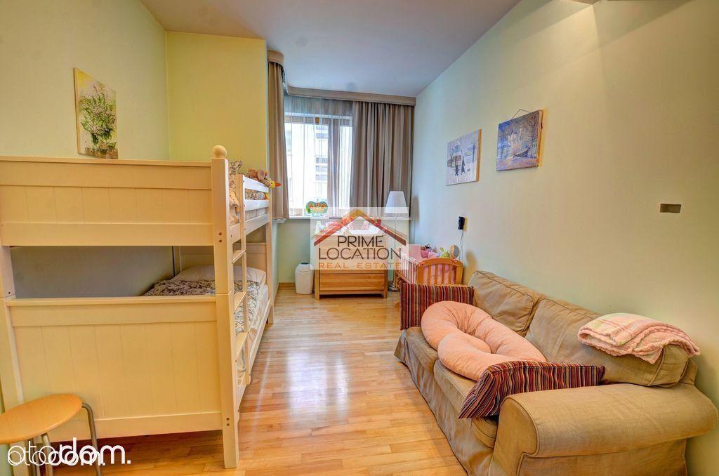 Mieszkanie na sprzedaż, Warszawa, Wola - Foto 16