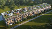 Mieszkanie na sprzedaż, Dąbrowa Górnicza, Gołonóg - Foto 1013